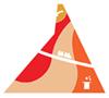 Logo de Sendaviva