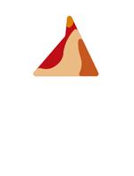 logo Play denda