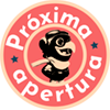Logo Próxima Apertura