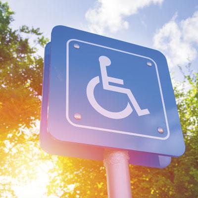 accesibilidad-sendaviva