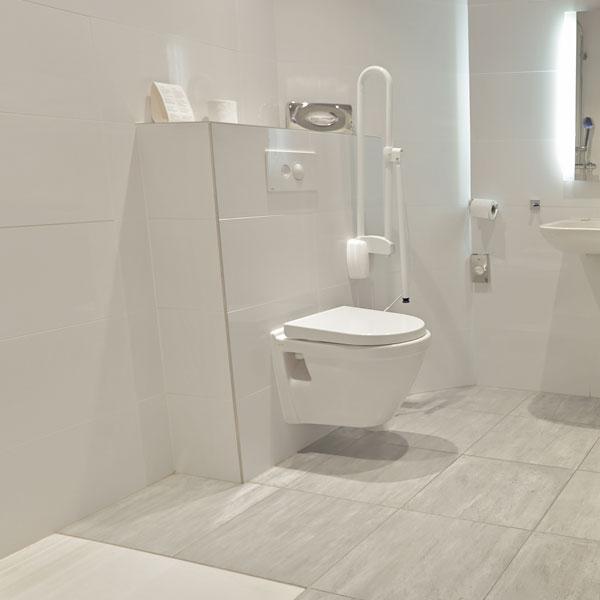 baños-discapacitados
