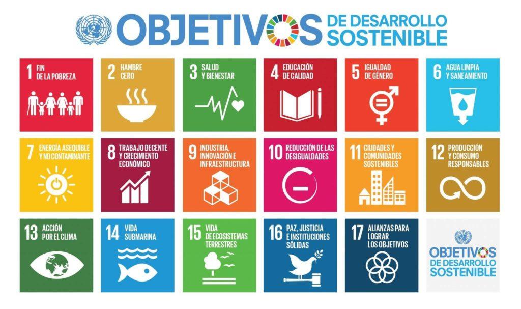 ODS-Objetivos-Desarrollo-Sostenible