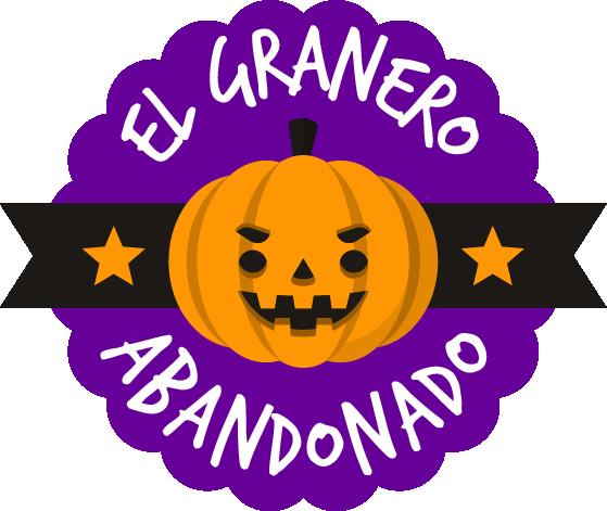 EL GRANERO ABANDONADO